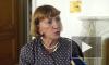 Дом журналиста ждут новые встречи с петербургскими знаменитостями