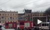 Опознана первая жертва теракта в метро Петербурга
