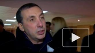 Гинер: Вагнер вернется в ЦСКА