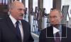 Президенты РФ и Белоруcсии провели телефонный разговор
