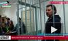 Екатеринбургский блогер разоблачил ложь Дианы Шурыгиной