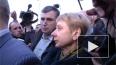 Мать приговоренного к расстрелу просит Лукашенко о его п...