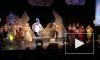 Фестиваль «Кастальский ключ» открывает таланты среди сирот