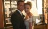 Фото с тайной свадьбы Анджелины Джоли и Брэда Питта попали в СМИ