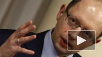 Новости Украины: Рада приняла законопроект о санкциях против России