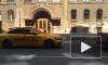 Видео: в Монстрации приняли участие автогонщики на спорткарах