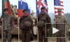 Постпред США: Россия не угрожает Прибалтике