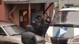 Новости Украины: под Харьковом подорвался поезд, жертв ч...