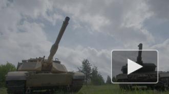 США резко увеличат число своих военных в Польше
