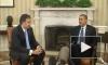 Обама допустил обидную для Саакашвили оговорку