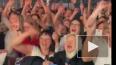После Киркорова бабуля из Коми отожгла на концерте ...