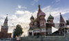 Власти Москвы могут продлить выходные из-за коронавируса