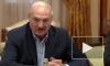 Лукашенко рассказал, чего ожидает от интеграции с Россией