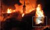 Пятерых исламистов задержали за поджог двух церквей