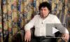 Аркадий Волк: Не снимайте барышень, которые надувают губки и выпячивают свой локоток