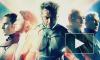 Хит-кино: Новые Люди Икс, провал Николь Кидман и бокс