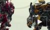 """""""Трансформеры 4: Эпоха истребления"""" (2014): фильм режиссера Майкла Бэя вошел в пятерку самых кассовых картин года в США"""