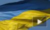 Новости Украины: лидеры радикальных партий призвали Порошенко к ответу