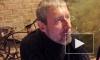 В Киеве с пулей в голове найден российский журналист Александр Щетинин