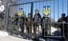Новости Крыма сегодня: Запад считает крымский референдум нелегитимным