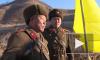 В Южной Корее сообщили о выстрелах на границе с КНДР