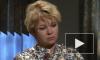 """""""Битва Экстрасенсов"""" 15 сезон: на съемках 5 серии Елену Валюшкину заподозрили в алкоголизме"""