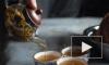 ЕДА НАВСЕГДА: виды чая, эффект и вкусы разных сортов