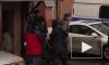 Труп мужчины обнаружили в подвале жилого дома в Ленобласти