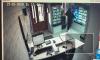 Безработный мигрант ограбил салон сотовой связи на Литейном