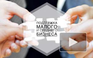 Администрация Выборгского района выделит до 700 тысяч рублей молодым бизнесменам