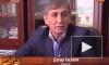 Скандального адвоката Хасавова могут лишить лицензии