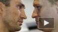 Поветкин заявил, что есть шанс на бой-реванш с Кличко