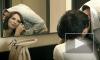 """""""Хорошие руки"""": зрители следят за историей о коварных работниках роддома и обездоленных младенчиках в Сети"""
