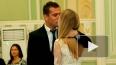 Александр Кержаков женился на Милане Тюльпановой, ...