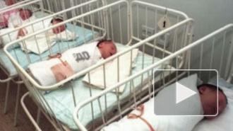 В Кронштадте годовалый ребенок обварился кипятком в ванной