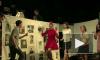 В Петербурге открылся новый театр - Мастерская Григория Козлова