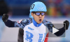 Олимпийскому чемпиону по шорт-треку Виктору Ану подарили шикарную квартиру в Петербурге