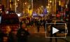 МИД Ирака: первым делом террористы атакуют Францию, США и Иран