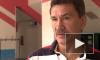 Легендарный хоккеист: Почему СКА не может выйти в финал Кубка Гагарина?