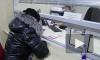 1 февраля родители первоклассников брали штурмом МФЦ