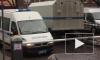 В Красногвардейском районе запойный пьяница избил 10-летнюю девочку, сделавшую ему замечание