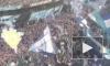 """После матча с """"Ахматом"""" """"Зенит"""" вышел на первое место в чемпионате России"""