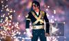 """Продюсер """"Богемской рапсодии"""" намерен снять фильм о Майкле Джексоне"""