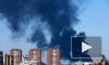 Новости Новороссии: украинский снаряд попал в автобус в Донецке. Два человека погибли, семеро ранено