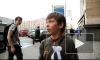 В Петербурге состоится протестный митинг-концерт