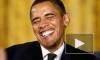 Вместо Обамы на Олимпиаду в Сочи приедут лесбиянки и гей
