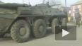 В Каспийске в ходе спецоперации ликвидированы двое ...