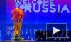 ФИФА отказала американцам в санкциях против России