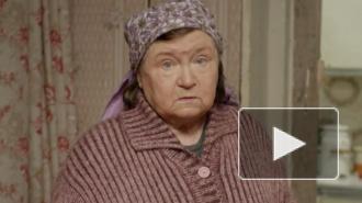 """""""Реальные пацаны. Возвращение"""" на ТНТ: бабушка Коляна научила зрителей бороться со сбежавшими зэками"""