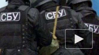 Последние новости Украины: СБУ ставит журналистам условие, нацгвардия блокирует Славянск